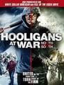 Assistir ⚡ Hooligans At War: North Vs South (2015) Online Filme Completo Legendado Em PORTUGUÊS HD