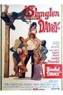 Sinful Davey (1969) Movie Reviews