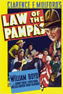 Law Of The Pampas ☑ Voir Film - Streaming Complet VF 1939