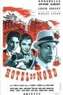 Північний готель (1938)