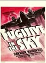 Poster for Fugitive in the Sky