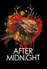 Imagen After Midnight