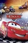 Cars - Motori ruggenti