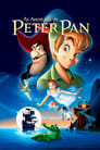Image As Aventuras de Peter Pan