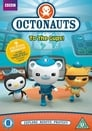 Octonauts Calling All Gups