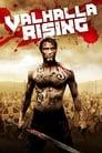Valhalla Rising (2009) Movie Reviews