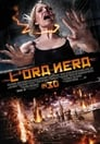 Image L'ora nera [STREAMING ITA HD]