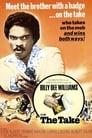 The Take (1974) Movie Reviews