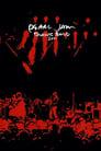 مترجم أونلاين و تحميل Pearl Jam: Touring Band 2000 2001 مشاهدة فيلم
