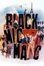 Black Mic Mac (1986)