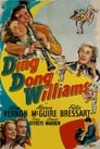 Ding Dong Williams (1946) Movie Reviews
