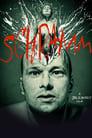 Schramm ☑ Voir Film - Streaming Complet VF 1993