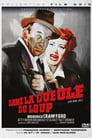 [Voir] Dans La Gueule Du Loup 1951 Streaming Complet VF Film Gratuit Entier