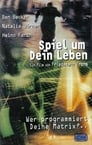 Spiel um dein Leben (1997) (TV) Movie Reviews