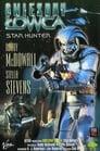 😎 Star Hunter #Teljes Film Magyar - Ingyen 1996