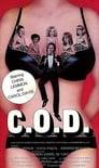 C.O.D. (1981) Movie Reviews