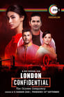 London Confidential 2020 Hindi Movie Download & online Watch WEB-DL 480p, 720p, 1080p | Direct & Torrent File