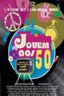 Jovem Aos 50 - A História De Meio Século Da Jovem Guarda