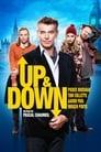 [Voir] Up & Down 2014 Streaming Complet VF Film Gratuit Entier