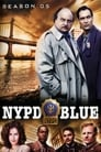 Image New York Police Blues