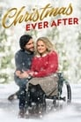 Christmas Ever After (2020)
