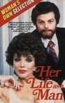 Her Life as a Man (1984)