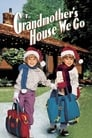 To Grandmother's House We Go (1992)