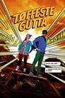 The Tough Guys (2013)