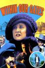 😎 Within Our Gates #Teljes Film Magyar - Ingyen 1920