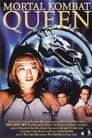 [Voir] Mortal Kombat: Queen 1998 Streaming Complet VF Film Gratuit Entier