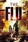 مشاهدة فيلم The Flu 2013 مترجم أون لاين بجودة عالية