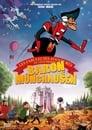 Watch The Fabulous Adventures of the legendary Baron Munchausen Movie Online