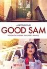 Poster for Good Sam