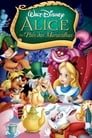 Alice no País das Maravilhas 1951
