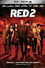 3-RED 2