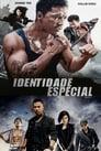 Identidade Especial Torrent (2013)