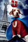 Underdog (2007) Movie Reviews