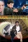 😎 Among Thieves #Teljes Film Magyar - Ingyen 2009