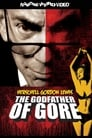 Poster for Herschell Gordon Lewis: The Godfather of Gore