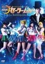 مشاهدة فيلم Sailor Moon – La Reconquista 2013 مترجم أون لاين بجودة عالية