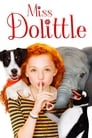Image Miss Dolittle