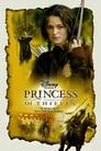 مترجم أونلاين و تحميل Princess of Thieves 2001 مشاهدة فيلم