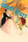 The Great Waltz (1938) Movie Reviews