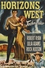 Horizons West (1952) Movie Reviews