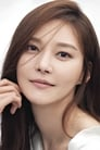 Cha Ye-ryun isPark Hyeon-jeong