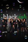 Negru-ț – black-ish (2014), serial online subtitrat în Română