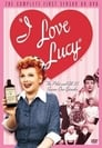 I Love Lucy season 1 episode 1