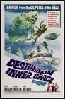 0-Destination Inner Space