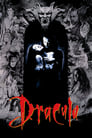 Dracula (1992) Movie Reviews