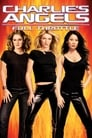 Poster for Charlie's Angels: Full Throttle